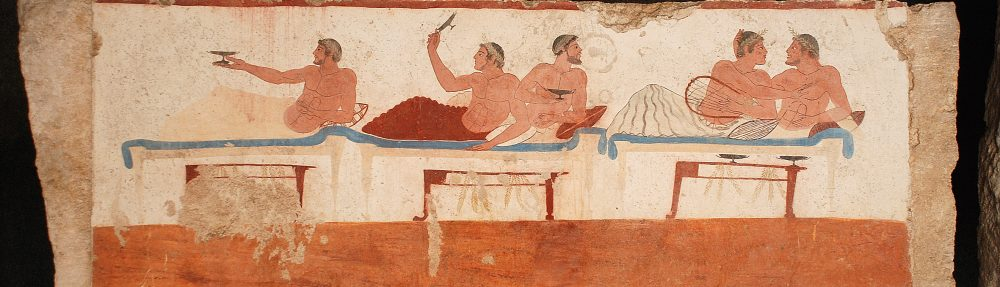 Image result for homosexual ANCIENT ART